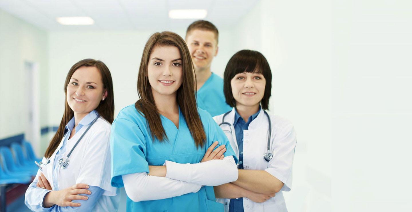 Medical Colleges Bangalore
